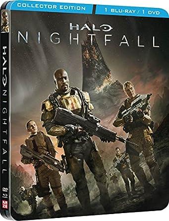 The Night Fall Full Movie Download In Italian Sarah Smith