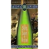 Wine: Syrah/Shiraz & Riesling