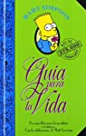 GUIA PARA LA VIDA par Groening