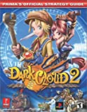 Download Dark Cloud 2 (Prima's Official Strategy Guide) in PDF ePUB Free Online