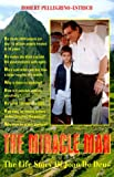 The Miracle Man, Robert Pellegrino-Estrich, 064633767X