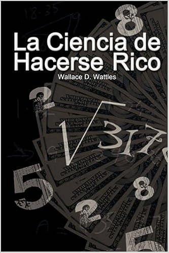 image Wallace D. Wattles