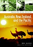 Australia, New Zealand, and the Pacific: An Environmental History (Nature and Human Societies)