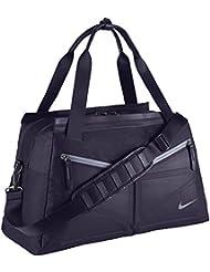 Nike Reverie Club Training Bag-Green