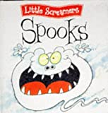 The Spooks (Little Screamers)