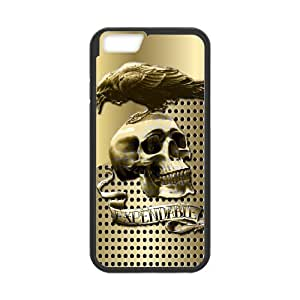 iPhone 6s Plus 5.5 Inch Phone Case The Expendables Case Cover PP7P878762