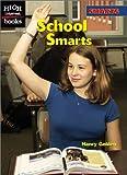 School Smarts, Nancy Golden, 0516240153