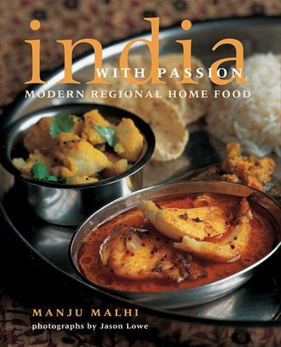 Manju malhi author profile news books and speaking inquiries for American regional cuisine book