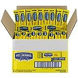 Hellmanns-Real-Mayonnaise