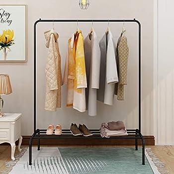 Amazon.com: IKEA Turbo Clothes Garment rack: Home & Kitchen