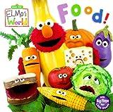 Food!, , 0375805737