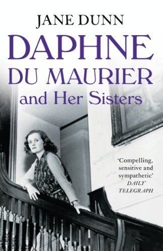 [B.e.s.t] Daphne du Maurier and her Sisters [D.O.C]