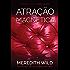 Atração magnética (Hacker Livro 1)