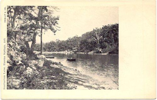 1910-vintage-postcard-sanitarium-lake-eureka-springs-arkansas