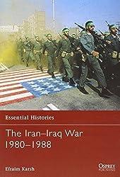 The Iran-Iraq War 1980-1988