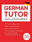 German Tutor%3A Grammar and Vocabulary W