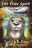 The Otter Spirit: A National History Story