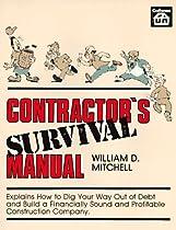 Contractor's Survival Manual