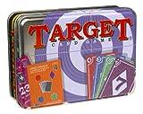 : Target Card Game