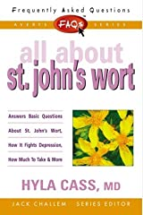 All About St. John's Wort Paperback
