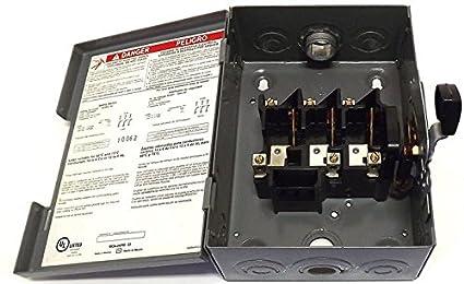 faze 3 fuse box handle official site wiring diagrams rh c11 mops klamotten de