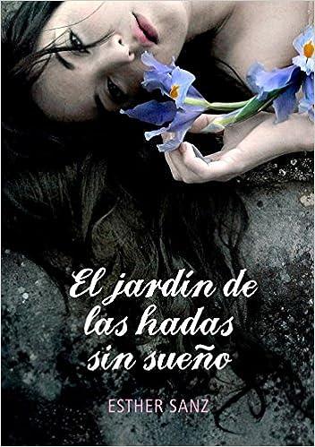 Marianneboss (Mexico)\'s review of El jardín de las hadas sin ...
