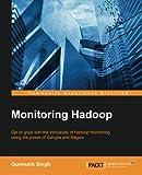 Monitoring Hadoop