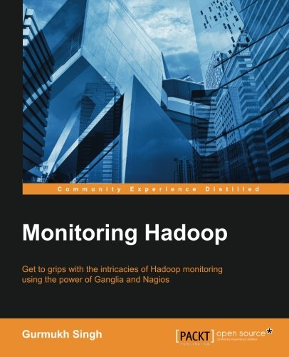 Read Online Monitoring Hadoop PDF