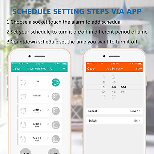 Ac Remote Control App For Android