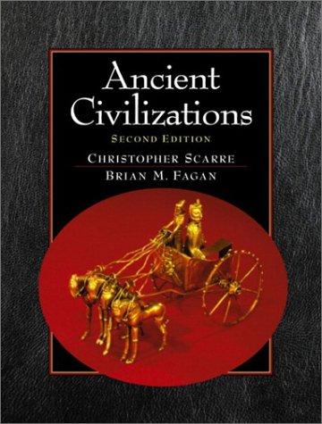 Ancient Civilizations (2nd Edition)