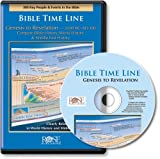 img - for Bible Time Line (PowerPoint Presentation) book / textbook / text book