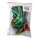 MARTIN SPORTS Lanyards, Assorted