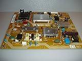 vizio tv power supply - Vizio 056.04167.1071 Power Supply for E550i-B2 / E550i-B2E