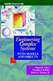img - for Engineering Complex Systems book / textbook / text book