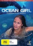 Ocean Girl: Season One