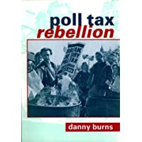 Poll Tax Rebellion