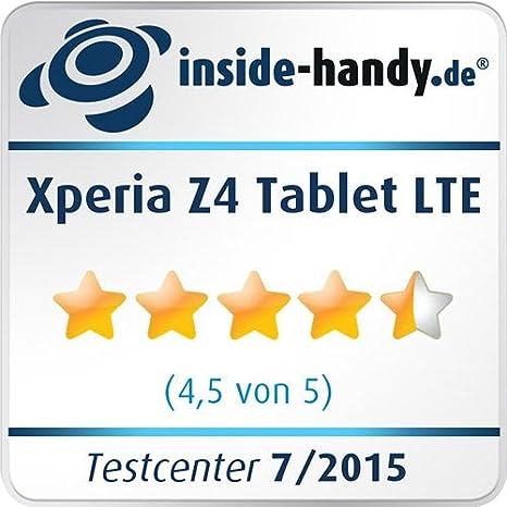 Sony Xperia Z4 - Tablet de 10.1