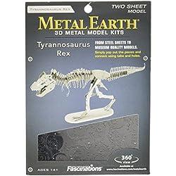 Fascinations Rompecabezas 3D Rex