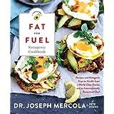 Dr. Joseph Mercola (Author), Pete Evans (Author) Release Date: November 14, 2017Buy new:  $30.00  $19.49