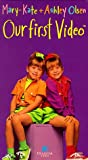 Mary-Kate & Ashley: Our First Video [Import]