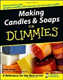 Making Candles & Soaps For Dummies.jpg