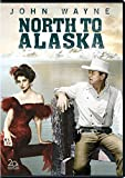 North To Alaska Repackaged