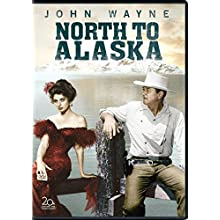 North To Alaska (2013)