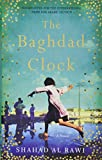 img - for The Baghdad Clock book / textbook / text book
