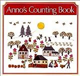 Anno's Counting Book, Anno, 0064433153