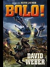Bolo! (Bolo series Book 14)
