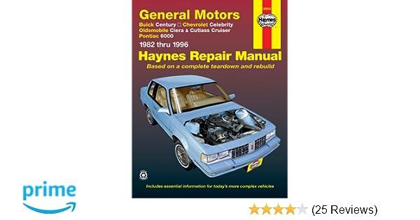 1994 cutlass ciera repair manual enthusiast wiring diagrams u2022 rh rasalibre co