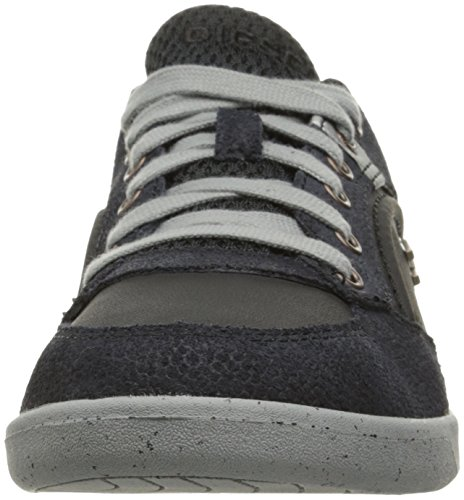 Diesel Starch Hombres Zapatos