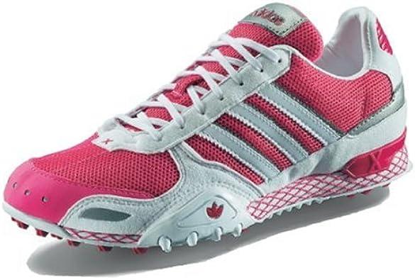 chaussure adidas femme 41 running