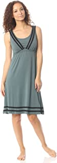 product image for Majamas Celia Maternity Nursing Gown